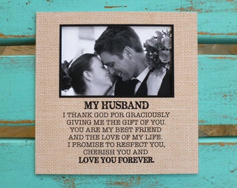 Youre My Greatest Adventure Husband Valentines Etsy