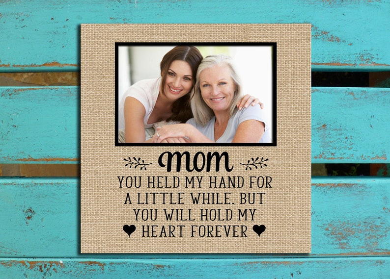 Mothers Day Gift Mom Birthday For
