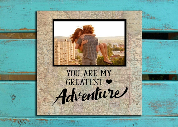 Youre My Greatest Adventure Husband Valentines