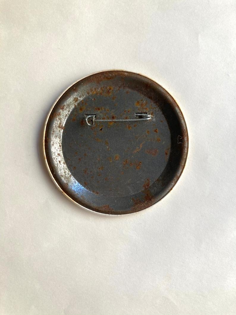 vintage clint eastwood mayor carmel by-the-sea \u201ci said curb your dog\u201d