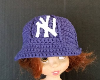 ... best price newborn baseball cap 0 to 3 months new york yankees cap  little slugger baby 3b73c721907b
