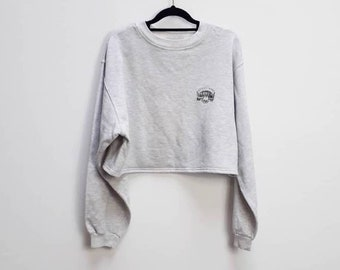 f6e963580a Sweatshirt vintage | Etsy