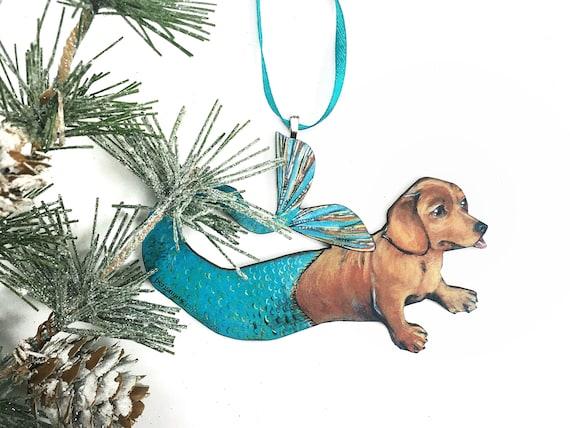 Christmas ornament dog Dog Christmas ornament dog lovers gift dog lover gift pet gift dog ornament pet lovers gift