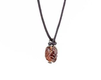 Niobium Jewelry