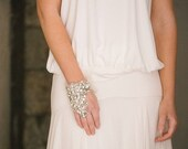 End of Line 50% ASTAIRE | Crystal Cuff