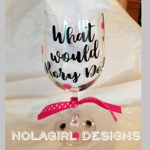 Mother and Daughter Inspired Wine Glass,  Personalized Wine Glass, Birthday Gifts, Best Friends, Friends for life, Gifts for wine lovers