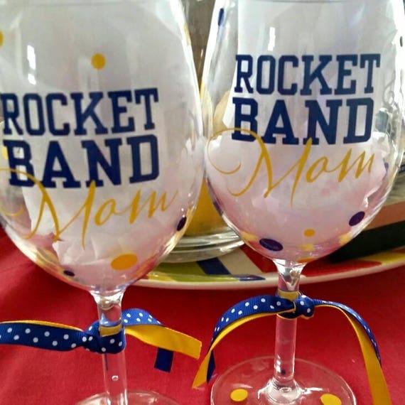 Design your own Wine Glasses, Beer Glass, Shot Glass, Martini Glasses, Tumblers, Coffee Mugs, High ball, Shot glass, Personalized, custom
