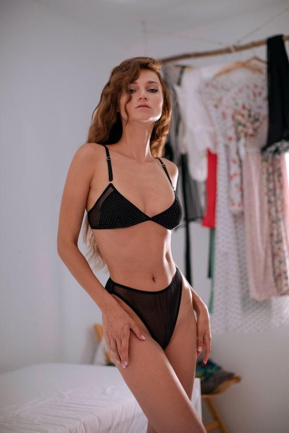 High Cut Panties Pics Jpg