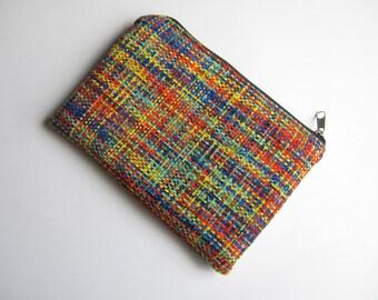 IPad mini sleeve, Colorful iPad mini case, iPad mini cover, iPad mini smart cover, iPad mini Retina sleeve, iPad mini Retina case