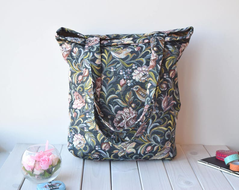Tote bag canvas tennis bag Market bag yoga bag Bag beach sport bag shopping bag Tote canvas bag Tote bag shoulder bag Totes bags