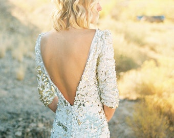 Wedding Dresses curated by Bridal Musings on Etsy
