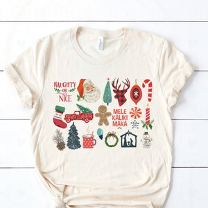 It\u2019s the Little Things TODDLER Spring /& Summer Vacation Nostalgia Theme Park Parody UNISEX Relaxed Jersey T-shirt for Toddlers