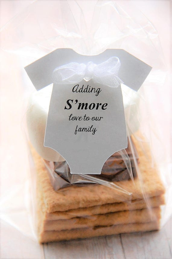 Printable Adding S More Love To Our Family Baby Onesie