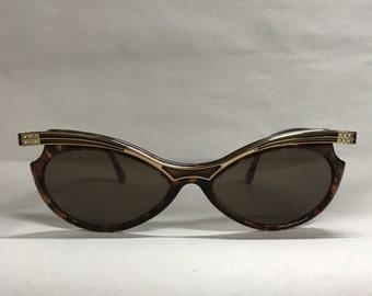 6abd9a0df9a YSL Yves St. Laurent vintage sunglasses