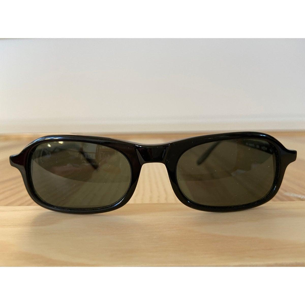 Gafas de sol polarizadas Nautica N6007S
