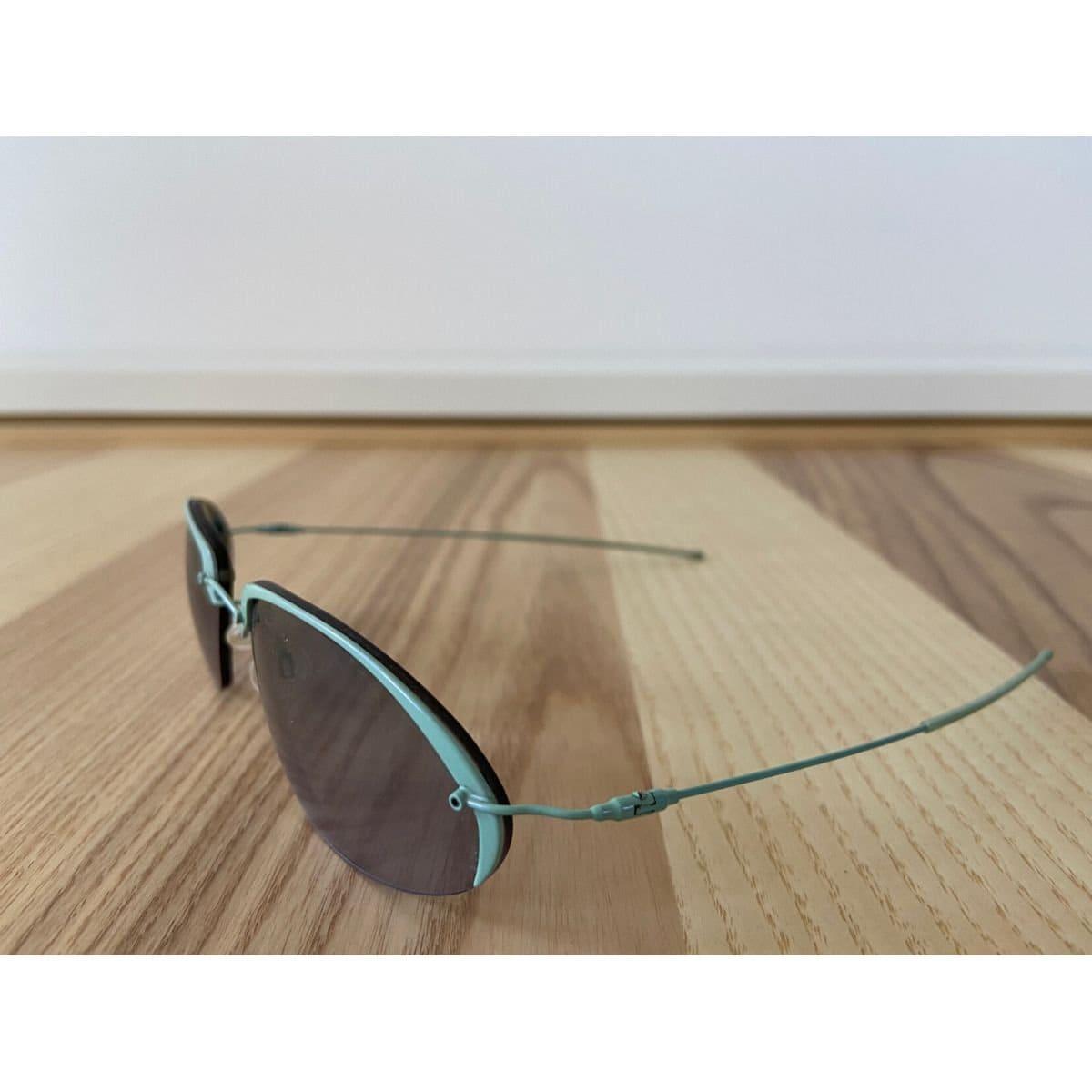 Lazi Eyeweaer SL402 gafas de sol vintage