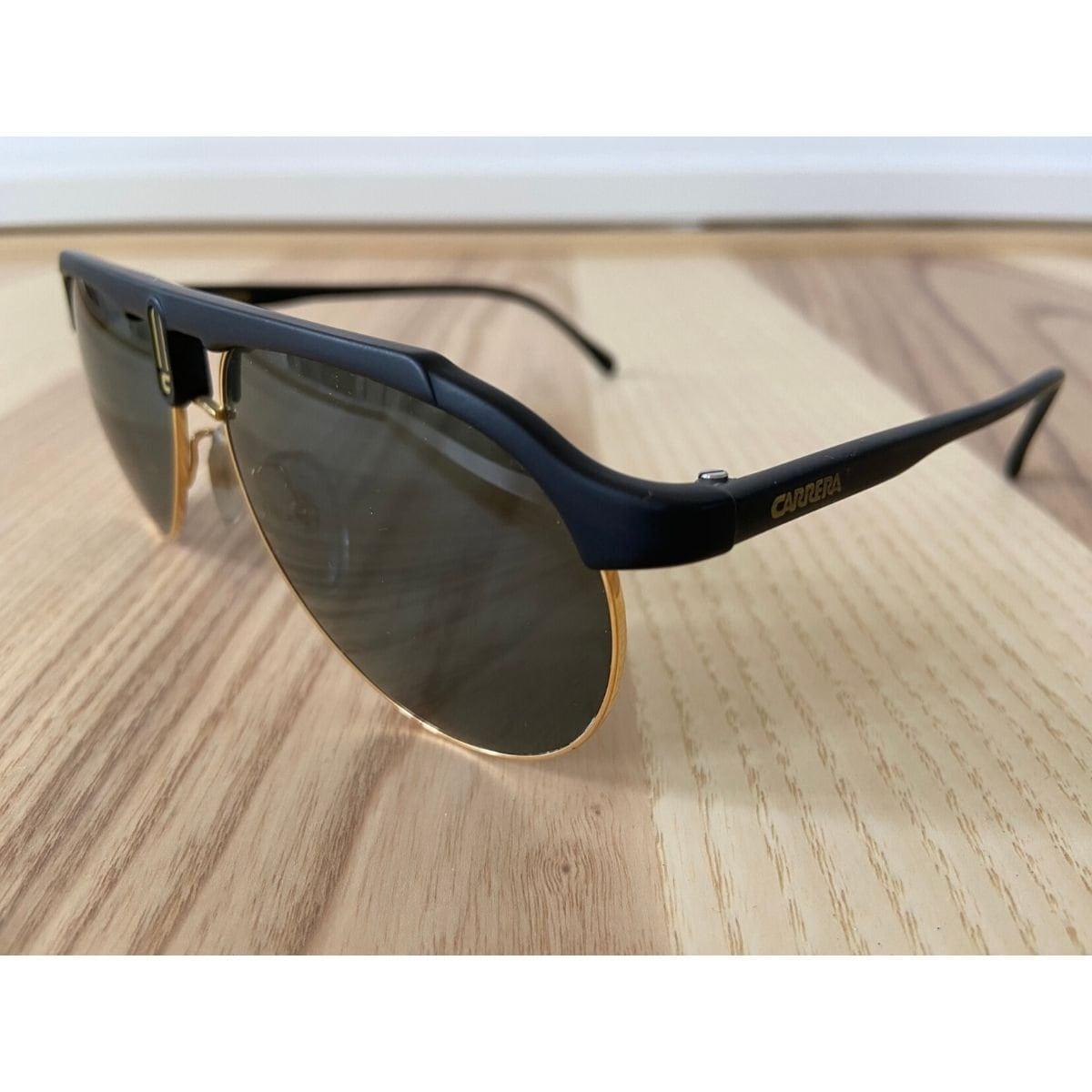 Gafas de sol Carrera 5478-90 Vintage