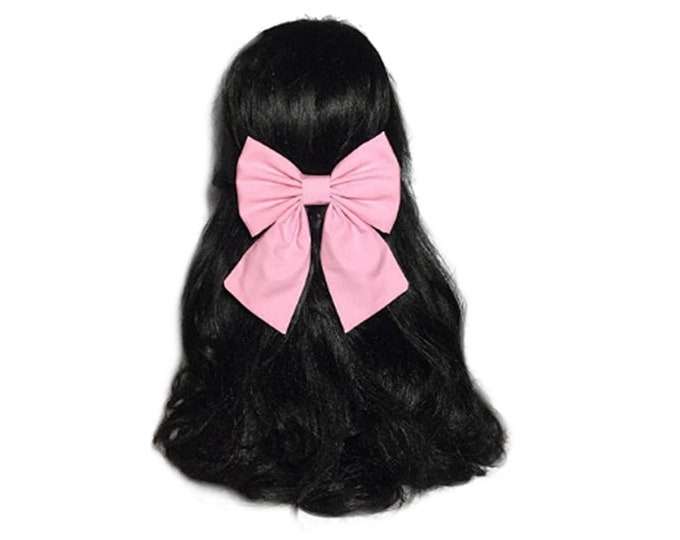 Featured listing image: Pink Large Bows