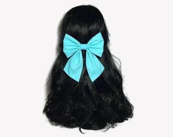 Ariel Hair Bow