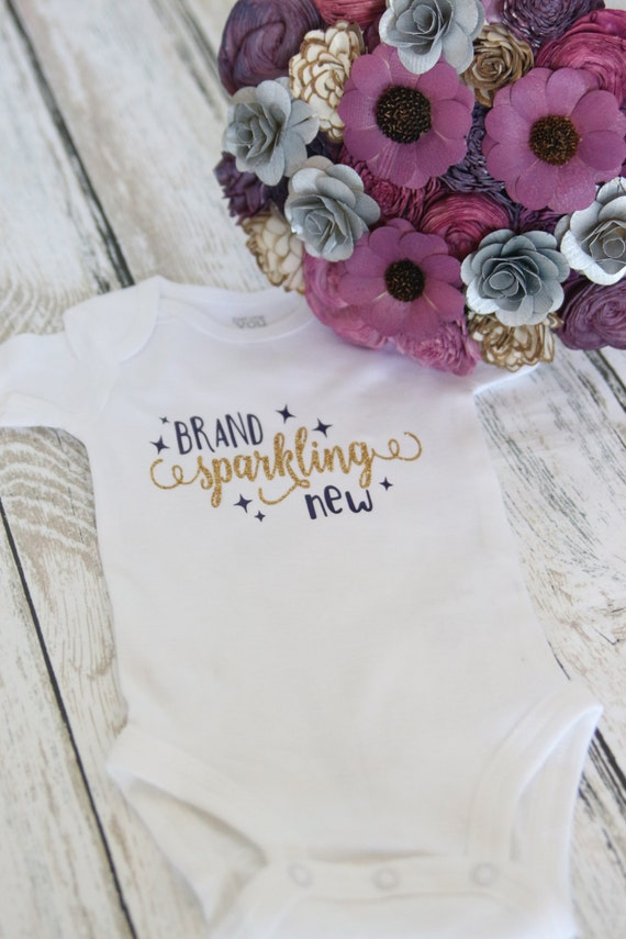 newborn girl coming home outfit newborn shi Newborn outfit brand sparkling new