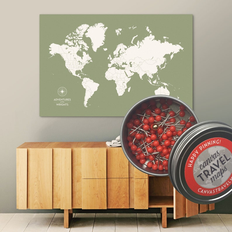 Push Pin World Map Labeled, Moss, World Travel Map with Pins, Create Make Your Travel Map on map pin vector, map of countries visited, map of travel, map of africa with countries, map of us and canada, map grand canyon, framed world map track travels, world map to mark travels, map pin icon on map, map of japan, map of world countries geography, map yellowstone, map of turkey in biblical times, track my travels, map to track travels, map of the world with clips, map my vacation, map death valley, map of mexico, map everglades,