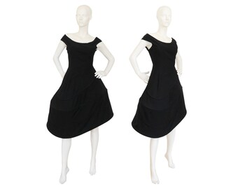 Kleider Fur Frauen Vintage Etsy De