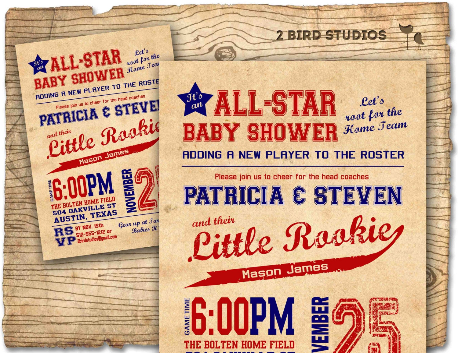 photograph relating to Free Printable Baseball Baby Shower Invitations called Baseball kid shower invitation - baseball boy youngster shower invite- Do it yourself baseball partners shower athletics printable decorations