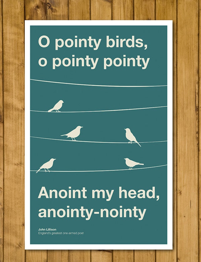 Image result for pointy birds