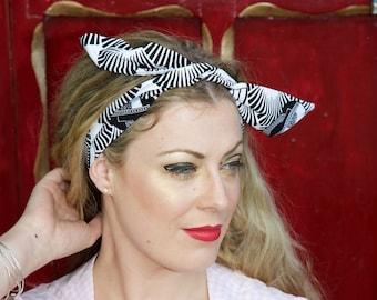 Hollywood Headband