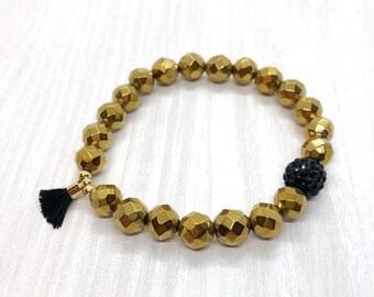 Zen Gems Shop