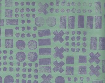 Stamp by Keiko Goke for  Yuwa of Japan