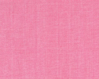 Carnation Color 59 Peppered Cotton by Pepper Cory for Studio E Fabrics