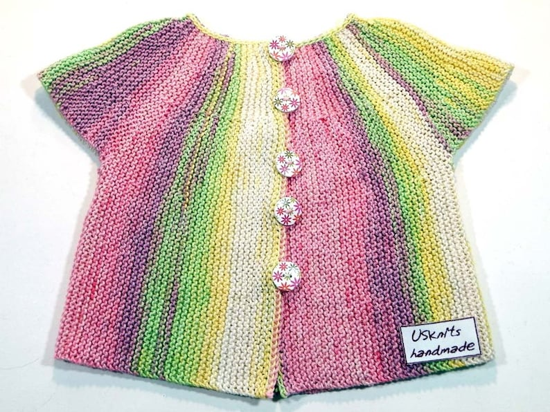 8227cc80e3 Baby girl clothes baby girl gift baby girl knit sweater