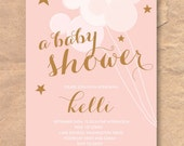 Printable Disney Baby Sho...