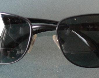 Revo Made in Italy Sunglasses