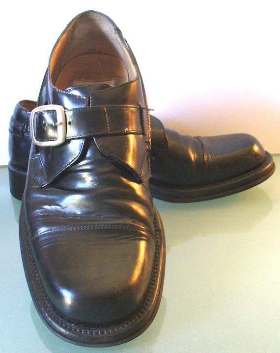 bacco bucci dress shoes