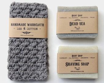 Right Soap