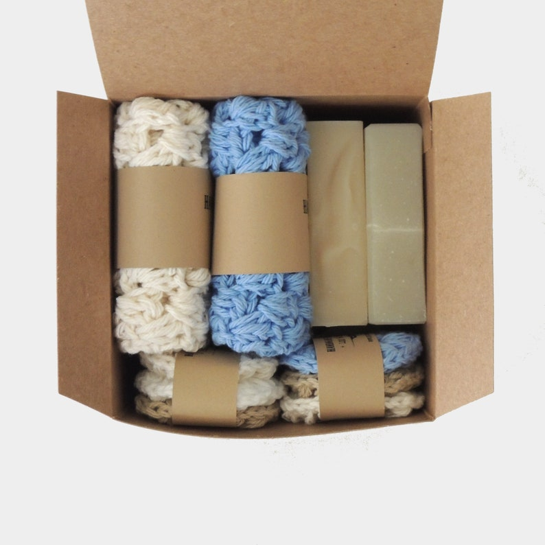 Father Gift BOX Gifts For Dad Men Valentines Day