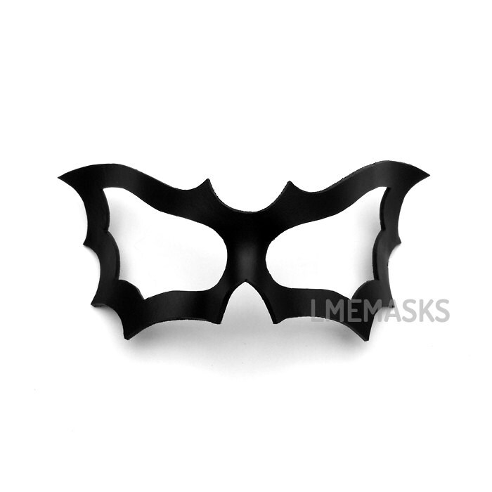 Bat Woman Mask Wwwimagenesmicom