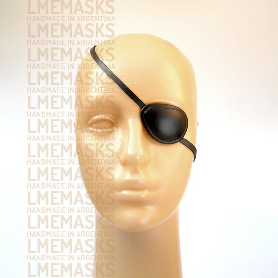 Goro Majima Leather Eye Patch Black Eyepatch Yakuza Kiwami Etsy So i've only played yakuza 0 and it's a great game and all but every time i talk to someone about the game all they seem interested in is the goro majima anyways why do people love majima? goro majima leather eye patch black eyepatch yakuza kiwami pirate cosplay halloween hannya man mad dog of shimano goromi officer majima