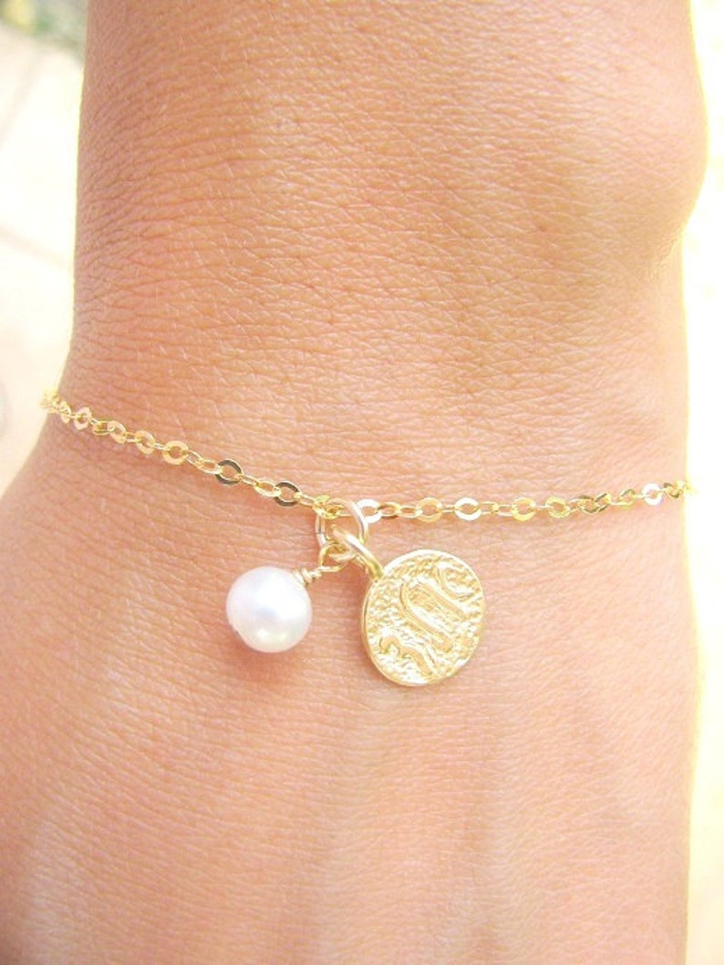 Kabbalah bracelet SALE Gold ALD Bracelet Gold Kabbalah bracelet God 72 names charm