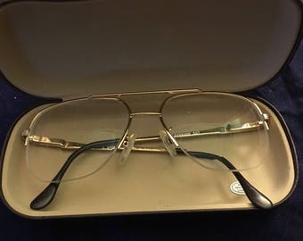 ab8ed7dbf1 Vintage Zyloware Stetson frames...free shipping !!!