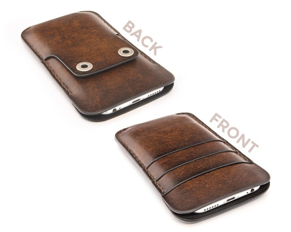 S10e S9 S8 Wallet Case Leather  Womens Shoulder Strap Personalized Leather Samsung Galaxy S21 plusS20 FENote 20 Ultra 5G note 10