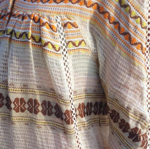 Sheer Dress Sale Shirt Shipping Dress Dress Dress Clothing Plus Kaftan Clothing Ethnic Free Size Dress Boho Boho BqZYnB