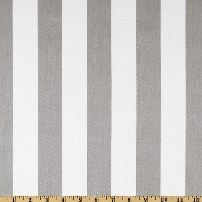 Striped CurtainsSALE from small window curtains through 2 story extra long Drapes Curtains Custom Made  Designer Fabric