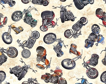 ZANZIBAR designed by Dan Morris for QT Fabrics bty item #27403-E