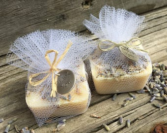 elegant bridal shower favors soap wedding favors bachelorette party favors lavender milk soap favors 200