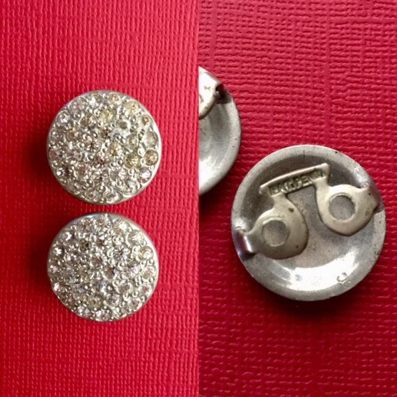 Image result for antique silver filigree button covers