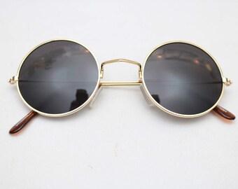 94186f59119 Vintage
