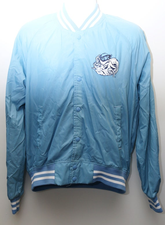 Jacket Bomber Medium Chalk Vintage Rare
